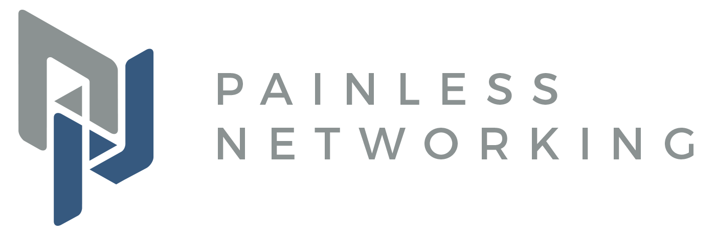 Painless Networking